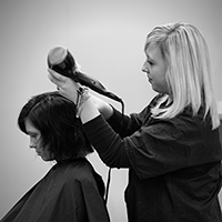 New Hampshire Cosmetology School